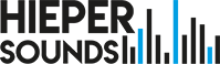 Hieper Sound - Logo